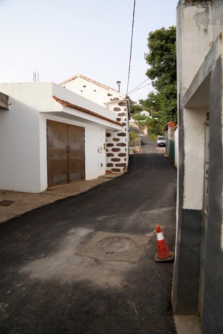asfaltado fondillo