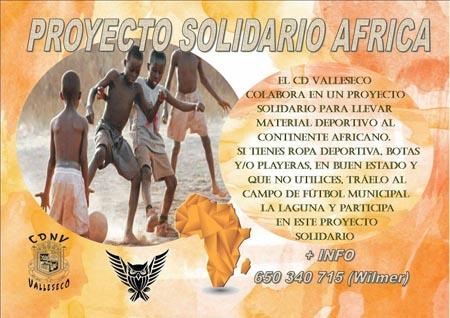 012418 solidario
