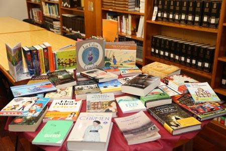 042518 libros