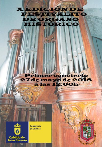 052418 organo