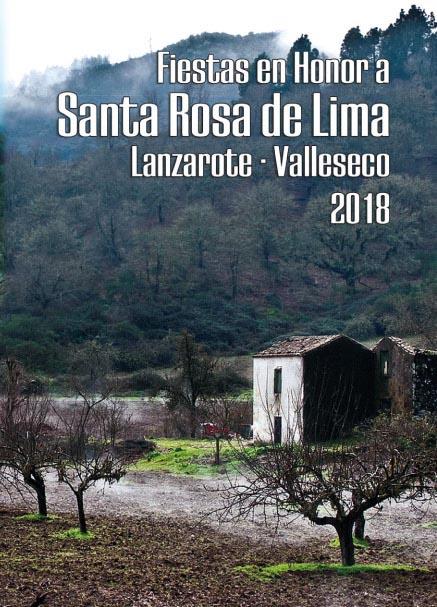 080318 santaRosa