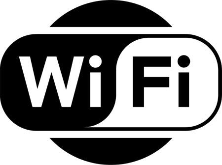 082318 wifi