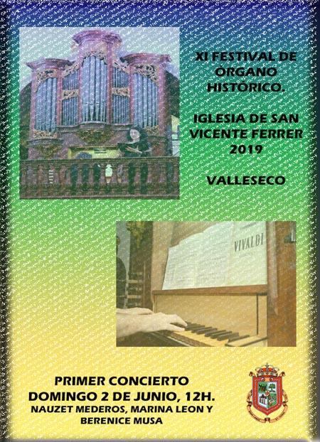 190529 organo