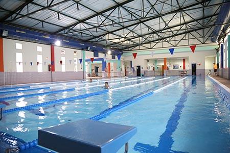 200120 piscina