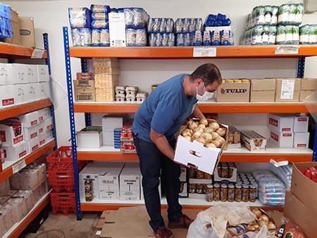 200430 compra alimentos