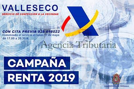 200505 renta 2019