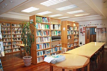 200512 biblioteca