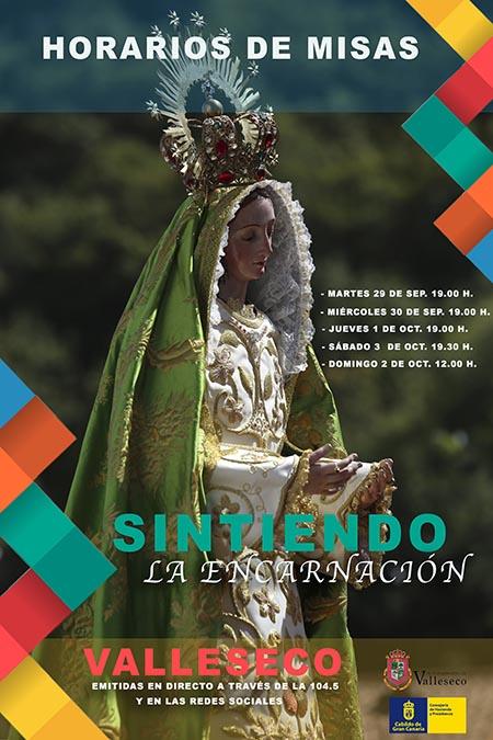 200924 misas encarnacion