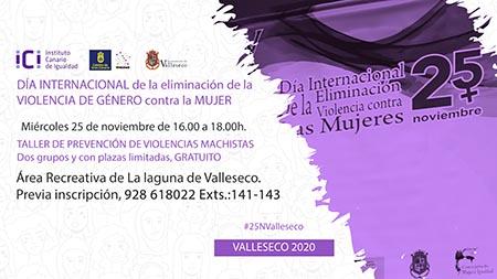 201123 cartel mujer