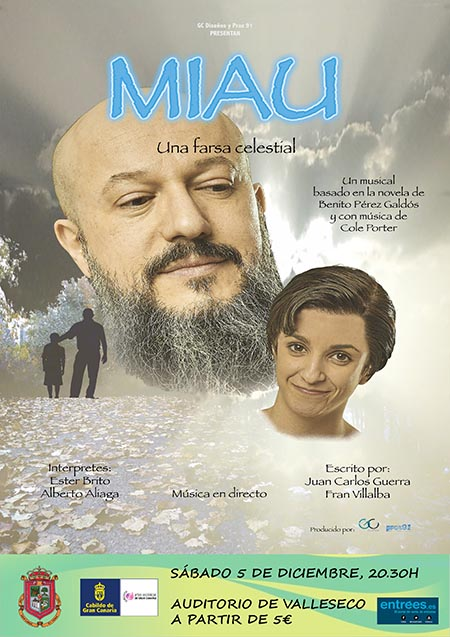 201130 obra miau