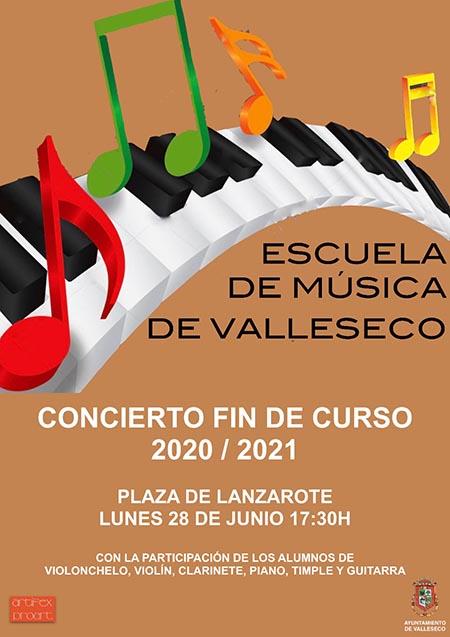 210627 final escuela musica