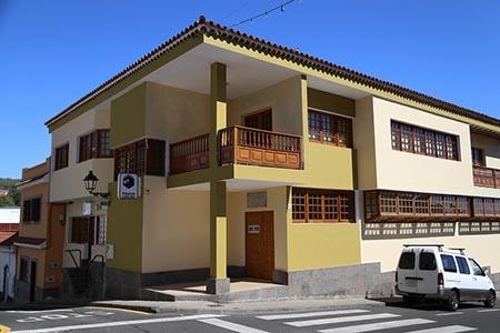 200429 fachada ayto