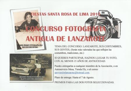 cartel fotos15