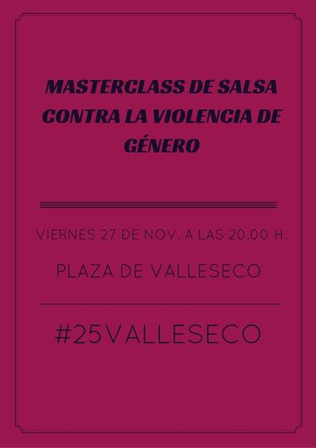 masterclass violencia1