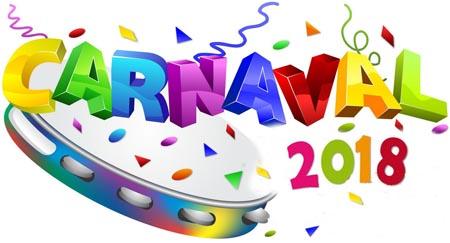 012518 carnaval