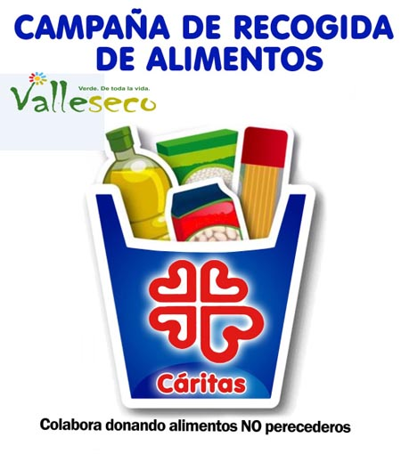 Campana15