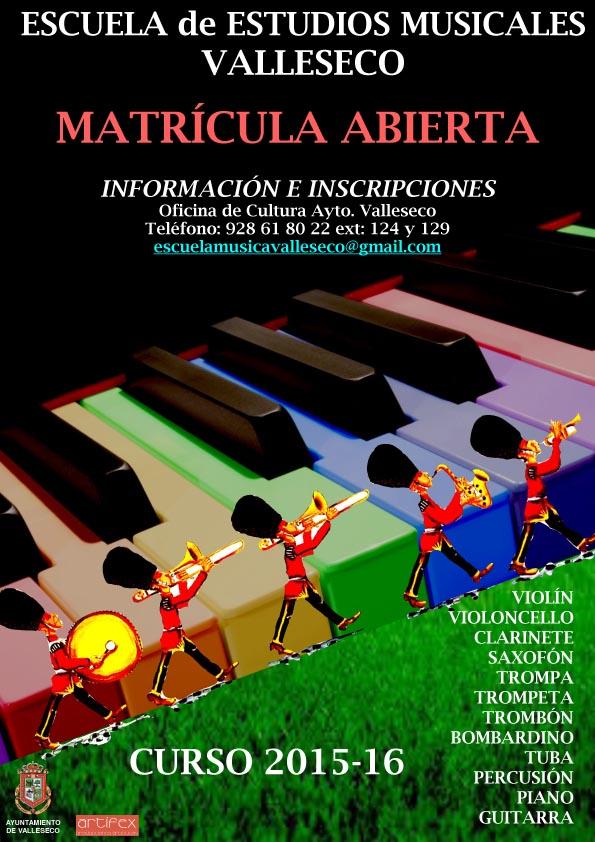 escuela musica 2015 1