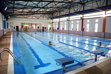 022718 piscina