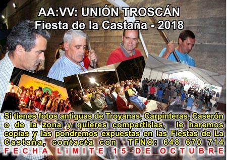 083018 troscan