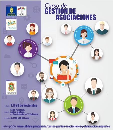 171031 gestion asociaciones