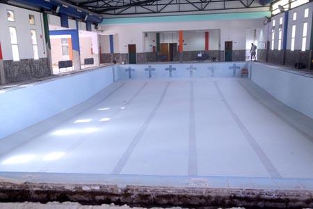 171124 piscina