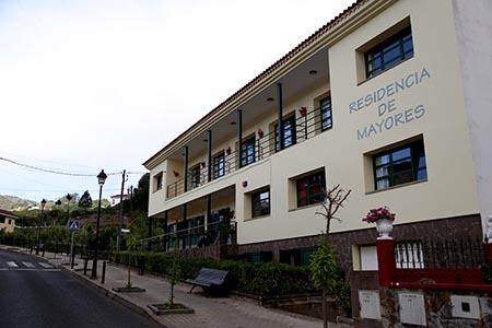 200330 residencia