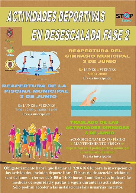 200526 actividades deportivas