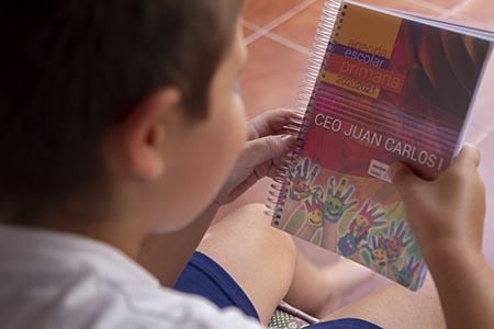 200924 agendas escolares