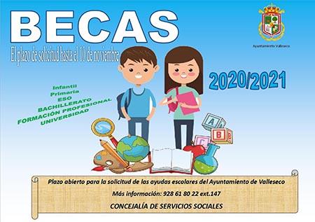 201029 becas