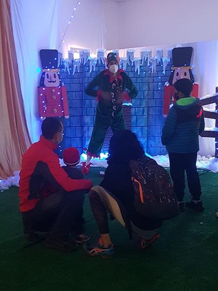 201217 casa navidad