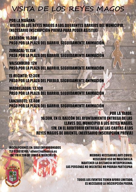 201222 cartel reyes
