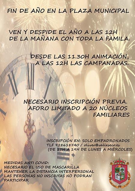 201223 cartel fin ano