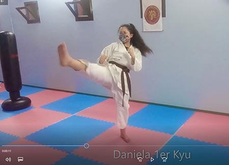210205 artes marciales