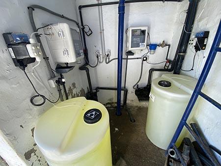 210208 cloradores depositos