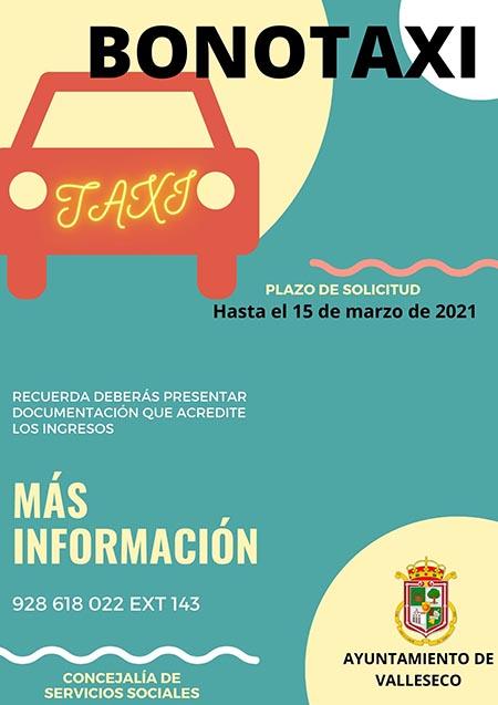 210222 bono taxi